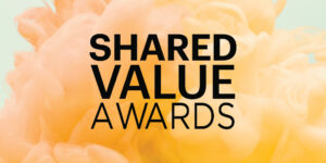 Shared Value Awards